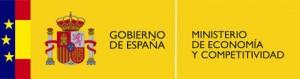 Logo Ministerior